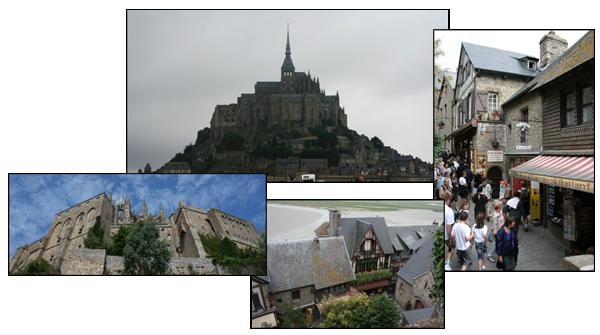 http://poussiereobsidienne.cowblog.fr/images/Imagesdarticles/Montsaintmichel.png