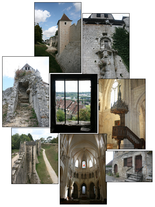 http://poussiereobsidienne.cowblog.fr/images/Imagesdarticles/Provins.png