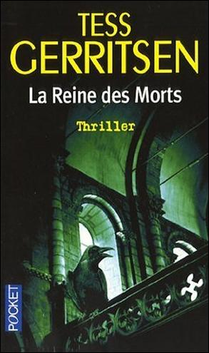 http://poussiereobsidienne.cowblog.fr/images/Imagesdarticles/Sanstitre1-copie-1.jpg