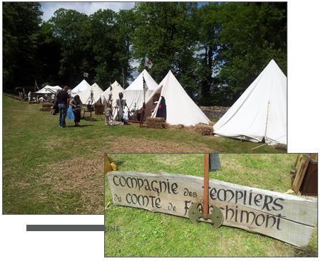 http://poussiereobsidienne.cowblog.fr/images/Imagesdarticles/compagniedestempliers-copie-1.png