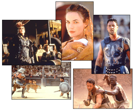 http://poussiereobsidienne.cowblog.fr/images/Imagesdarticles/gladiator.png