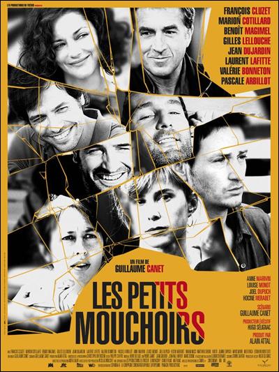 http://poussiereobsidienne.cowblog.fr/images/Imagesdarticles/lesptitsmouchoirs.jpg