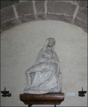 http://poussiereobsidienne.cowblog.fr/images/Imagesdarticles/statuesanstete.jpg