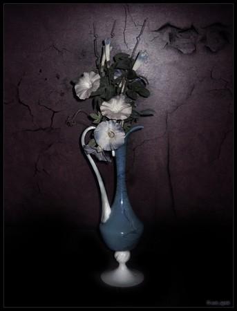 Flower_Spirit